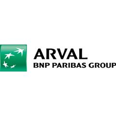 Siamo #sullastradagiusta con Arval