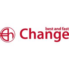 Best and Fast Change è Impresa Amica del Meyer