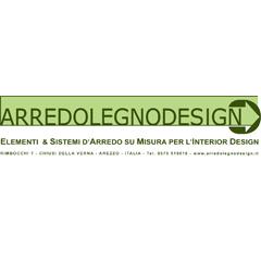 Arredolegnodesign: la fedeltà di un'azienda