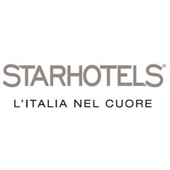 Starhotels, l'Italia nel cuore…per il Meyer