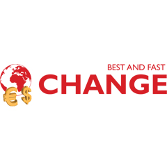 Best and Fast Change è Impresa Amica…a quattro zampe!