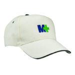 Cappello Meyer Più-10