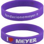 Bracciali Meyer per Adulto (confezioni da 10)-15
