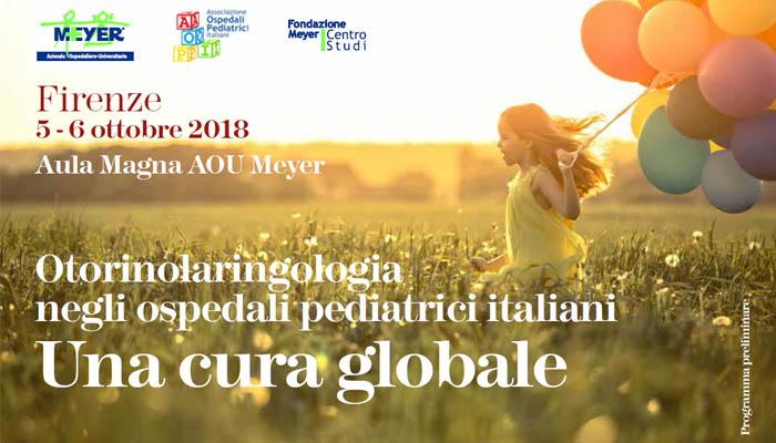 Una cura globale