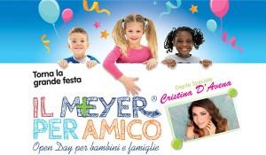 Il Meyer per Amico 2019