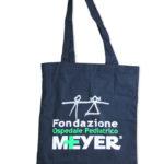 Shopper Fondazione Meyer-11
