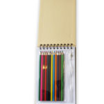 Quaderno per disegnare-11