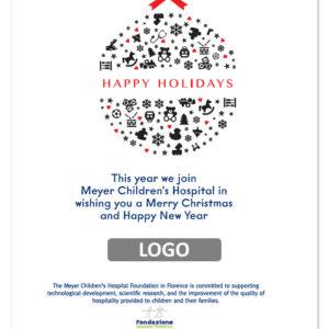 Email augurale con logo aziendale (EA02)-1