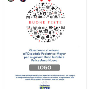 Email augurale con logo aziendale (EA02)-2