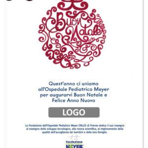 Email augurale con logo aziendale (EA10)-1