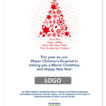 Email augurale con logo aziendale (EA12)-11