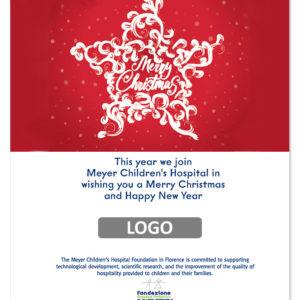 Email augurale con logo aziendale (EBA01)-2