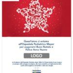 Email augurale con logo aziendale (EBA01)-10
