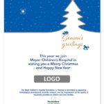 Email augurale con logo aziendale (EBA02)-11