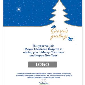 Email augurale con logo aziendale (EBA02)-2