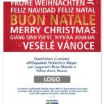Email augurale con logo aziendale (EBA03)-10