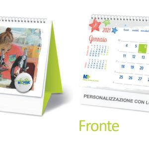 Calendario 2021 (CAL21)-1