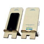 Porta cellulare in legno (PC01)-10