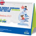 Calendario 2021-10