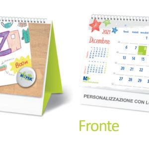 Calendario 2021 (CAL21)-12