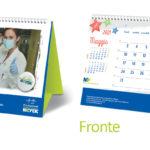 Calendario 2021-16