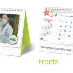 Calendario 2021 (CAL21)-15
