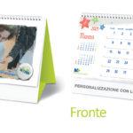 Calendario 2021 (CAL21)-13