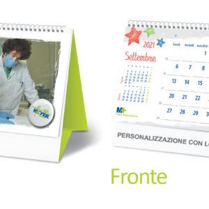 Calendario 2021 (CAL21)-9