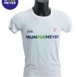 #runformeyer t-shirt tecnica da running-10