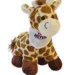 Raffa la giraffa-10