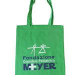 Shopper Fondazione Meyer-13