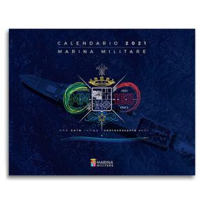 Calendario Marina Militare-3