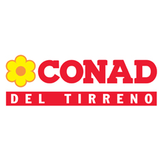 Conad Del Tirreno per il Meyer con i Cuccioli del Cuore